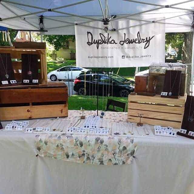 cyclone-press-duplika-jewelry-banner-craft-fair