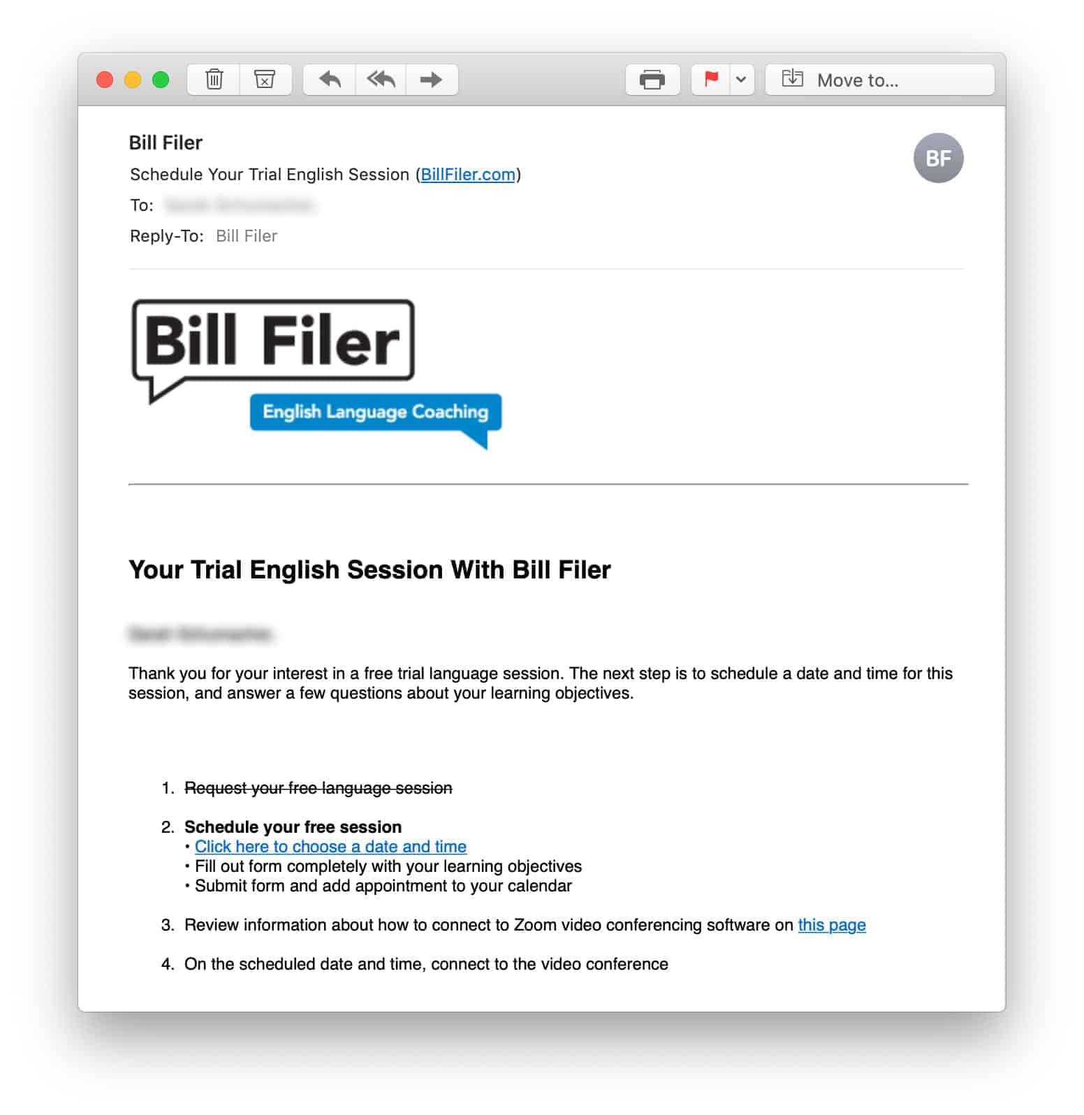 bill-filer-email-to-schedule-session