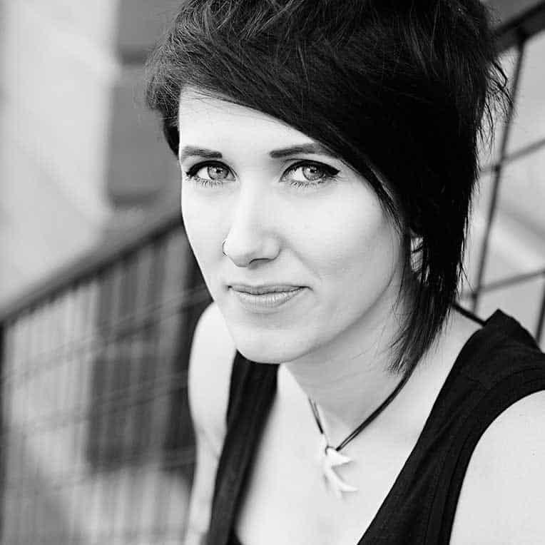 sarah-schumacher-profile-photo-square