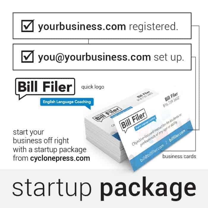 startup-package-image.jpg